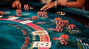 อยาก เล่นเกมได้เงิน ทำอย่างไร เครดิตฟรีไม่ต้องฝากไม่ต้องแชร์ แค่สมัคร เท่านั้น