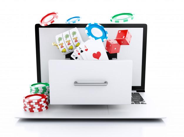 กิจกรรมหลักของ WPT Online Poker Open ครั้งแรกเริ่มขึ้นในสุดสัปดาห์นี้ผ่านทาง partypoker US Network