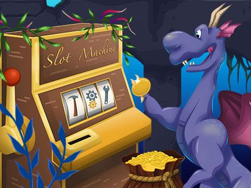 สมัครสล็อตเว็บผู้ให้บริการเกมสล็อตได้เงินจริงพุซซี่888