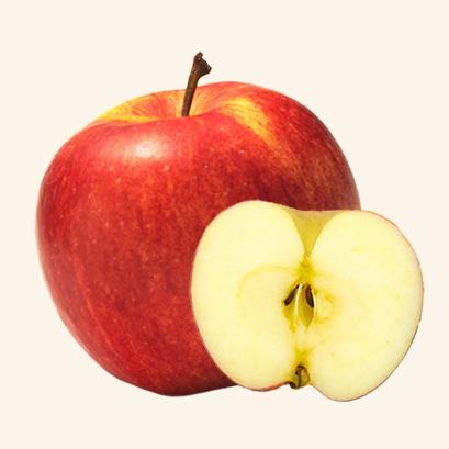 ประโยชน์ของแอปเปิ้ล