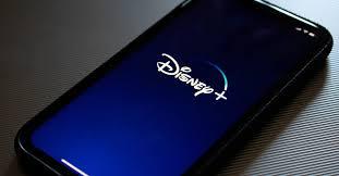 เคล็ดลับในการรับ Disney Plus ทางโทรทัศน์ของฉัน