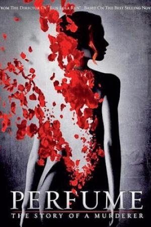 Perfume The Story of a Murderer น้ำหอมมนุษย์